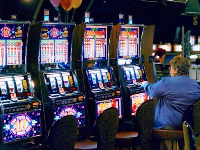Удача и джек-пот в ваших руках на Casino Imperator