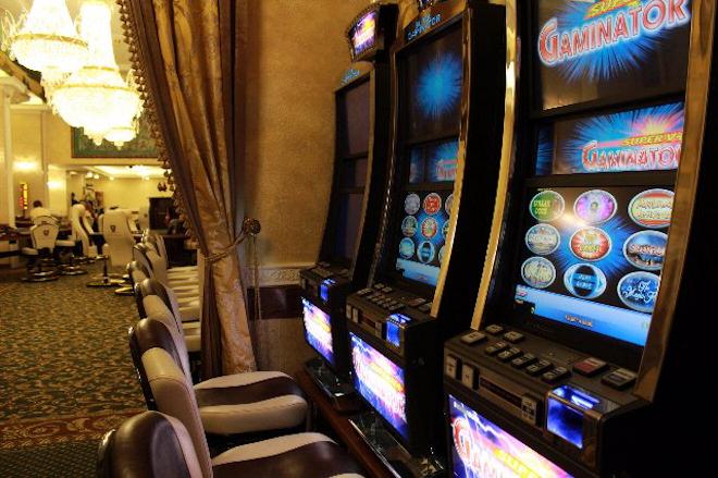 Играть в казино Х и наслаждаться выбором